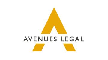 Avenues Legal