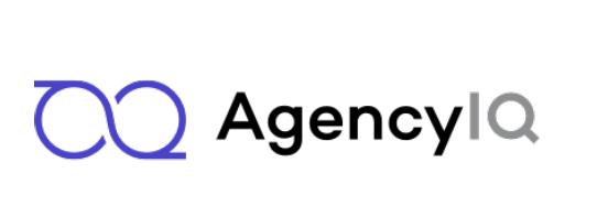 Agency IQ